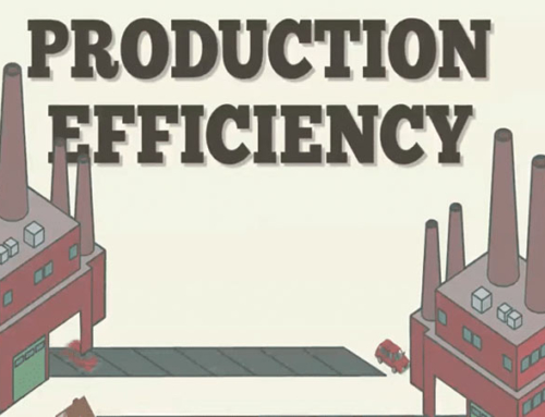 Building Efficiency is the Key Driver to Reduce U.S. Energy Consumption